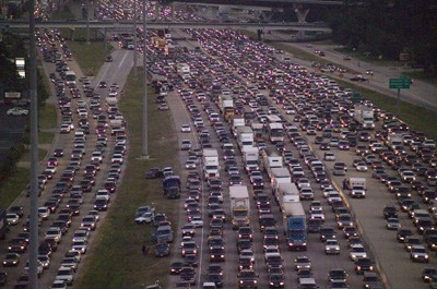 2005_rita_houstonevacuation.jpg
